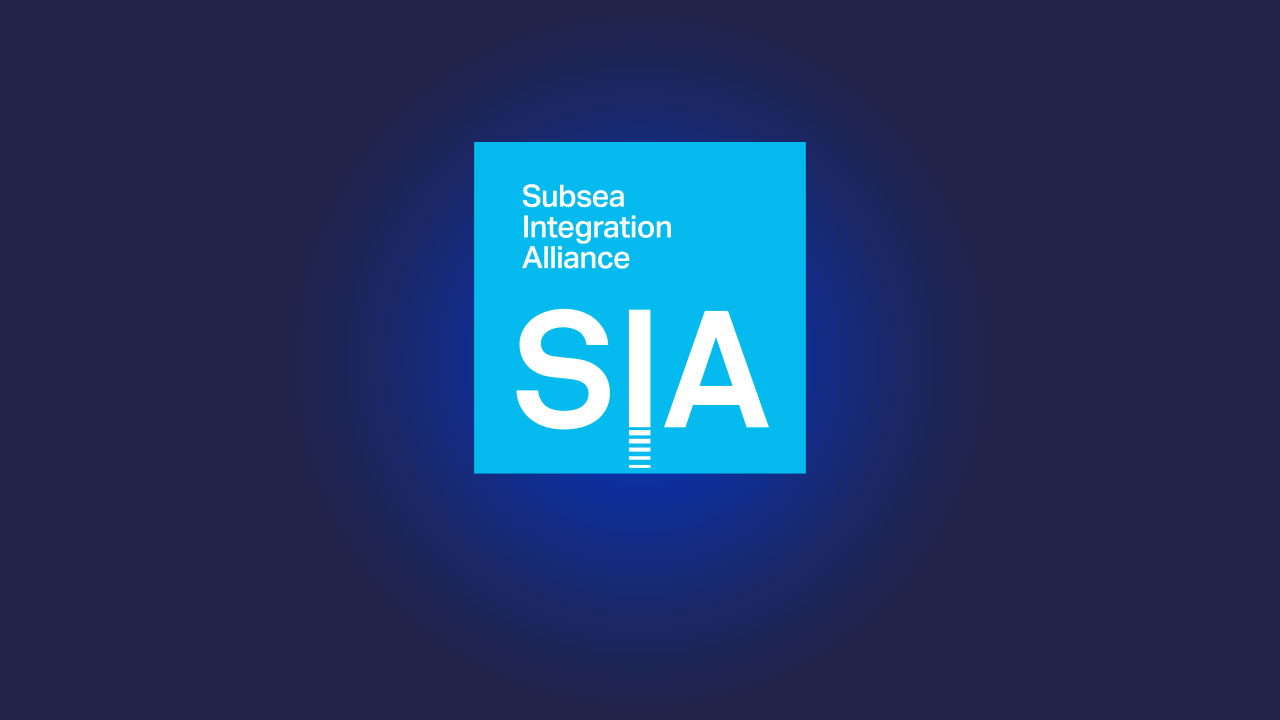 New Subsea Integration Alliance Management Structure Announcement